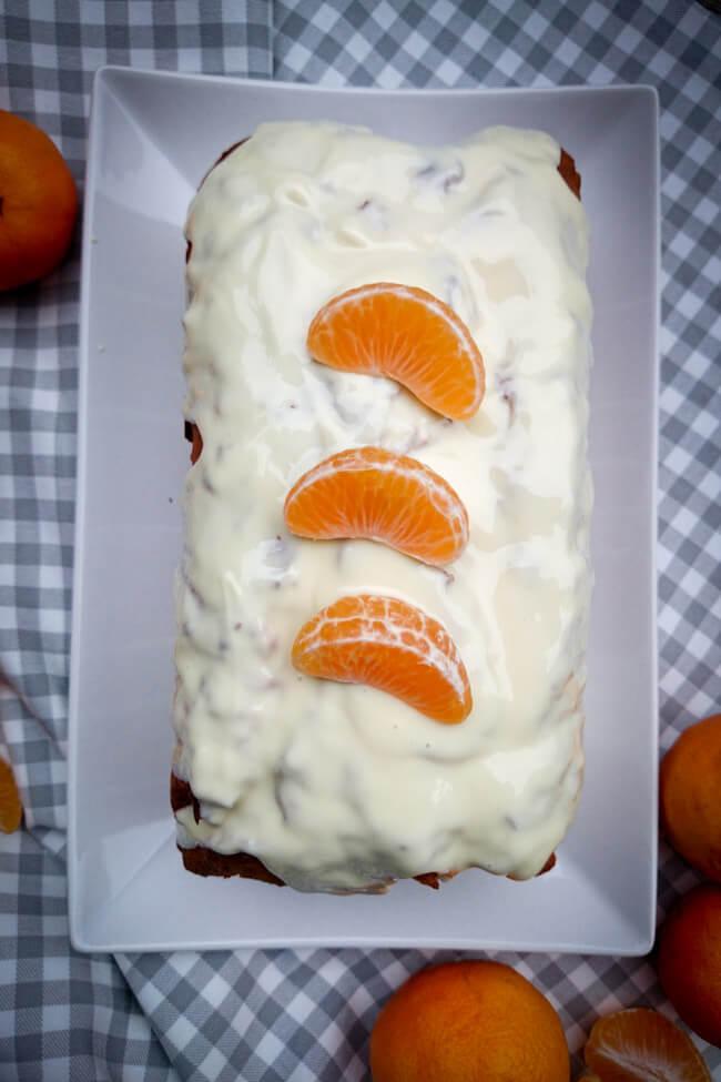 herrmann teig tropisch mandarinen kokos rührteig kastenkuchen weiße schokolade