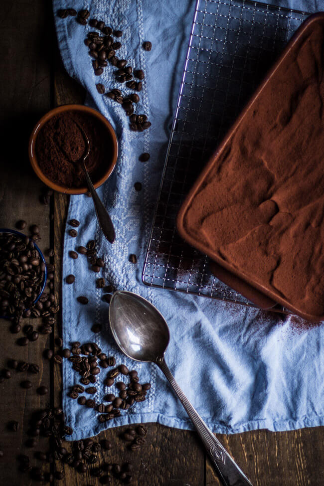 tiramisu klassisch original lecker weltbestes
