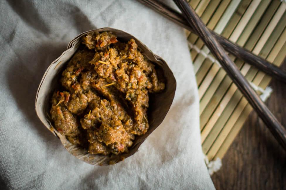 paneang curry paste thailändisch original rezept