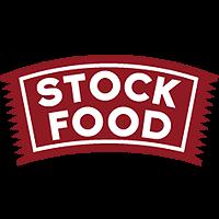 Stockfood Logo