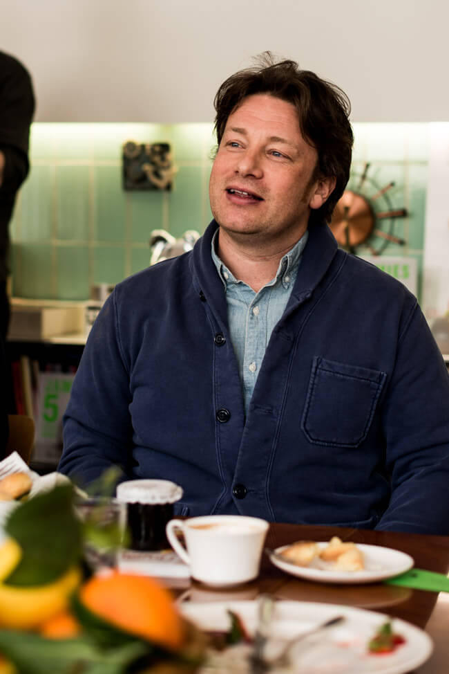 breakfast mit jamie oliver lecker co foodblog aus n rnberg. Black Bedroom Furniture Sets. Home Design Ideas