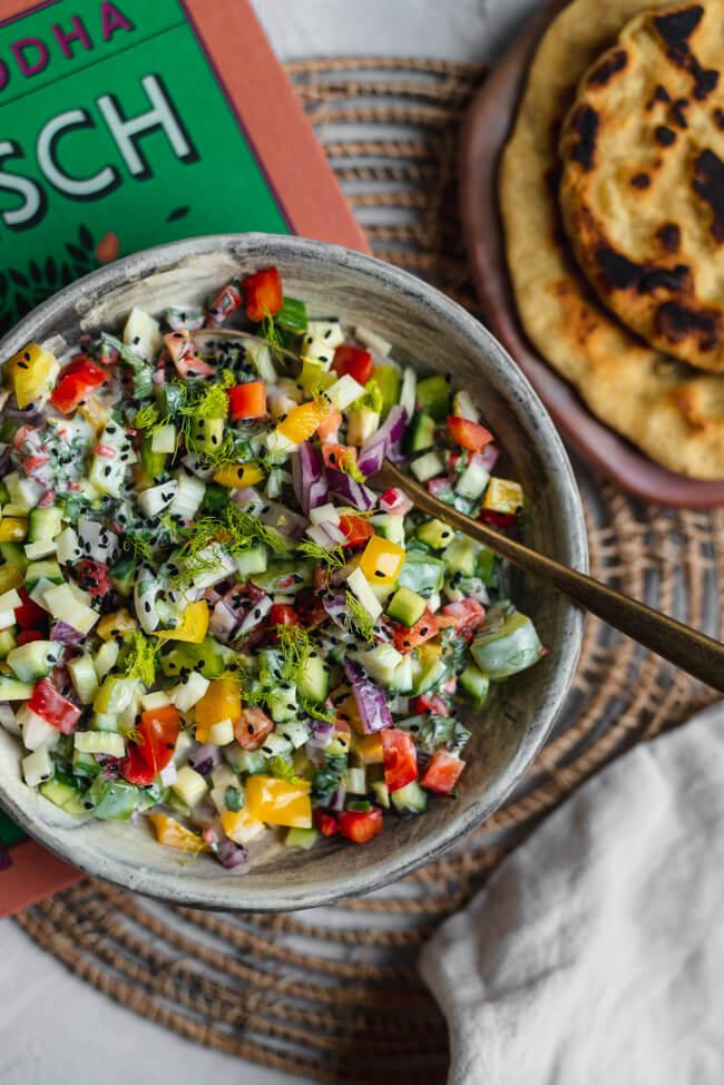 Köstliches Indien cover image