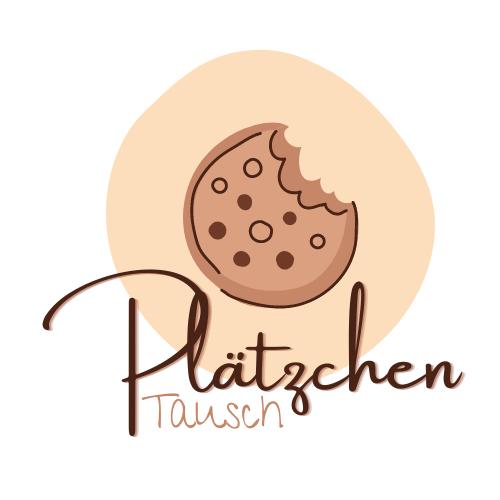 Plätzchen Tausch Logo