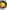 Gnocchi mit feiner und cremiger Kürbissauce und frisch geriebene Parmesan.